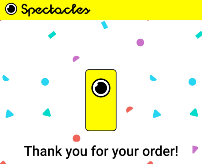 spectacles-bought
