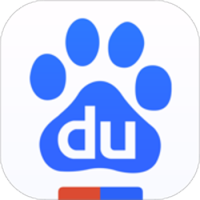 app_china_baidu@2x.png