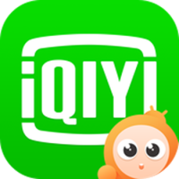app_china_iqiyi@2x.png