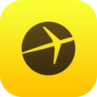 app_us_expedia@2x.png