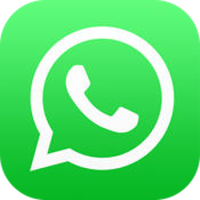 app_us_whatsapp@2x.png