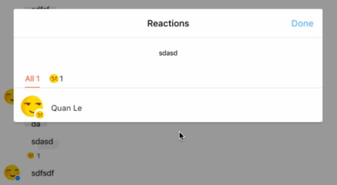 reaction-counter1