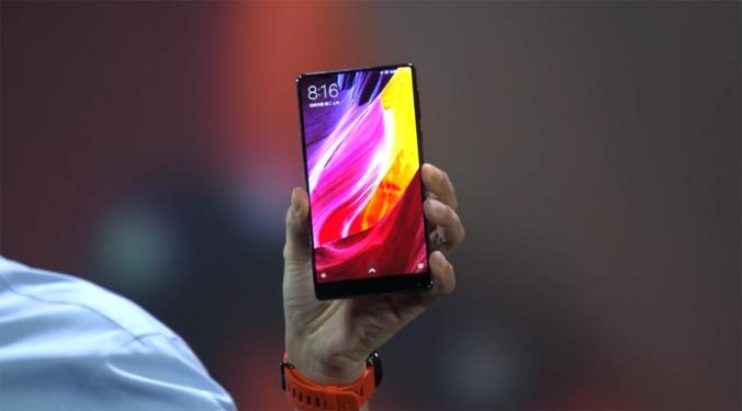 xiaomi-mix-edgeless-smartphone-5.jpg
