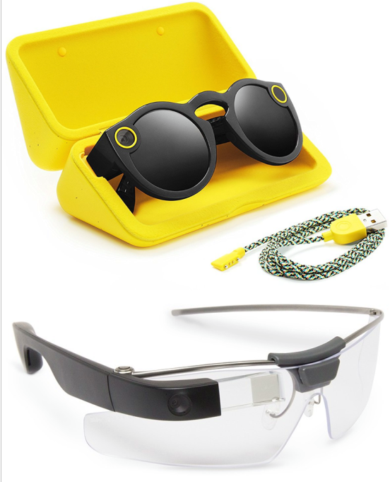 snap-spectacles-google-glass