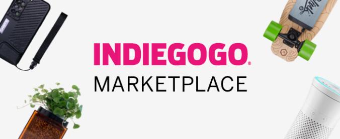 Indiegogo-Product-Marketplace-Guaranteed-Shipping